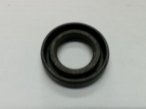 002299154 Ransomes Jacobsen SHAFT SEAL D020