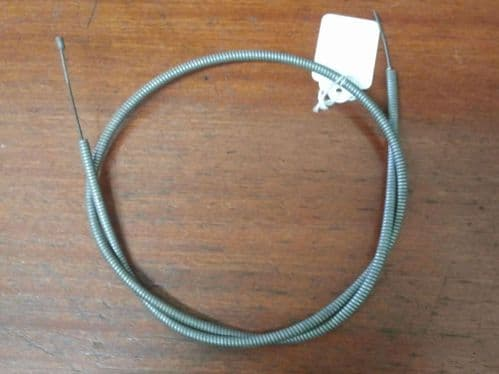 009060675 Ransomes Jacobsen THROTTLE CABLE ASSY F072