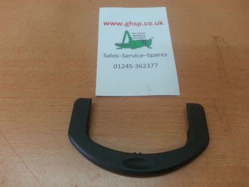 1608640080 Atco Qualcast Bosch SUPPORT CLAMP B225