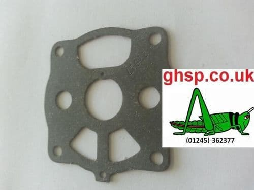 27917 Briggs and Stratton CARB. GASKET A011