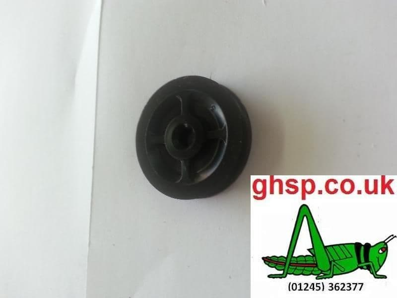 280022 Briggs and Stratton PULLEY-ROPE GUIDE A011