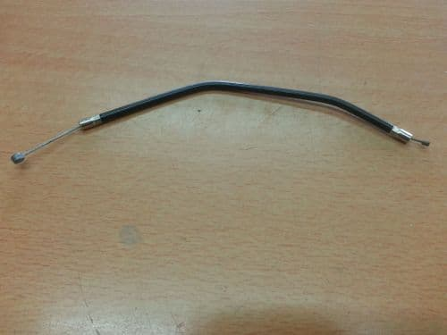 5548-83100 Allen National and Strimmer CABLE D043