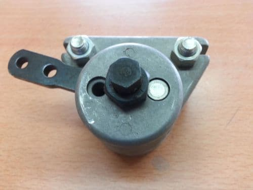 9597 Miscellaneous Products BRAKE CALIPER D004