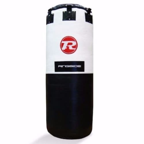 4ft Punch Bags