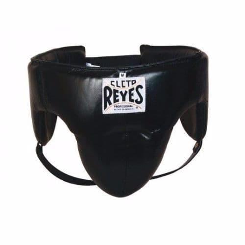 Cleto Reyes Traditional Foul Protector