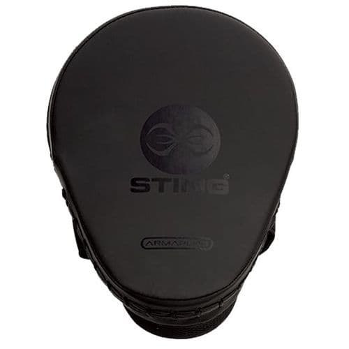 Sting Armaplus Focus Mitts