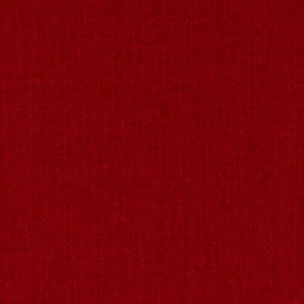 Red Oilcloth