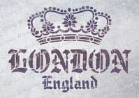 London Crown