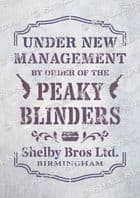 Peaky Blinders Management