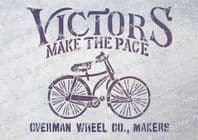 Victors Bicycles