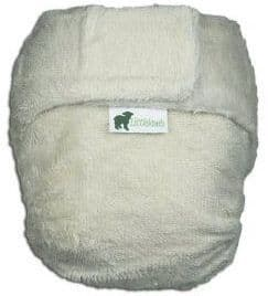 Fitted Nappies / 2 Parters