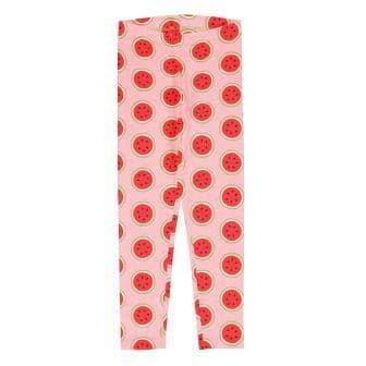 Maxomorra Watermelon Leggings