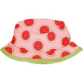 Maxomorra Watermelon Sun Hat