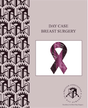 Day Case Breast Surgery