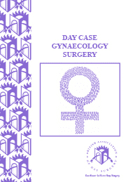 Day Case Gynaecology Surgery