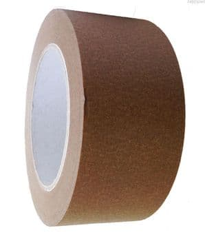 Eco Friendly Kraft Paper Tape 36 Rolls