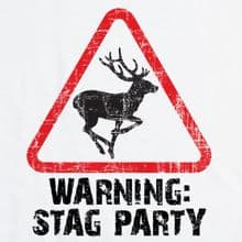 Stag Accessories