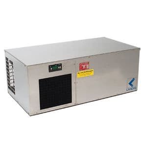 LD 700 CHILLER UNIT     (TOP MOUNTED)