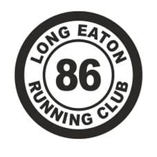 Long Eaton RC