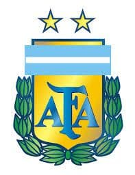 Argentinian Clubs