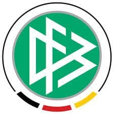 Other German Clubs