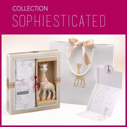 Sophiesticated Collection