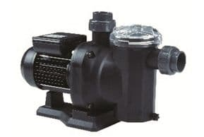 7,800 l/h (1/2 HP) 230V - Sena pump