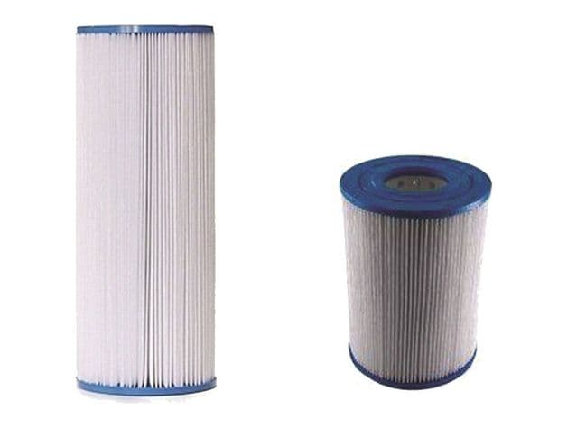 Hayward C1200 Star Clear Replacement Cartridge
