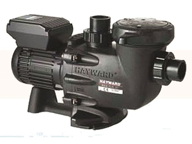 Hayward Max Flo XL 1.5HP - 1PH