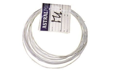 Stainless Steel Plasticised Cable