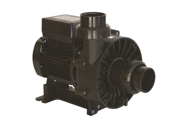 TurboFlo 250 - 33.30m3/hr - 1.70kW