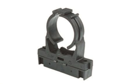 Universal Pipe Clamp