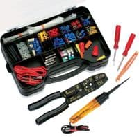 Auto Electrical Tools