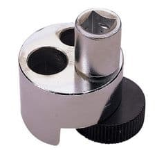 Stud Remover For M5 to M18 Studs US PRO 2660