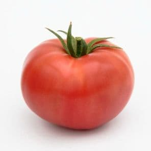 TOMATE MARMANDE moins cher !
