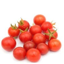 TOMATE SUPERSWEET 100 GREFFEE