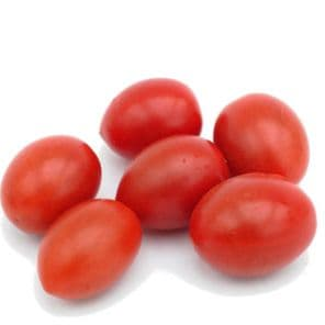 TOMATE TRILLY F1  type mini San Marzano moins cher !