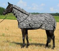 Fly Rugs & Fly Masks