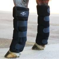 Therapeutic Boots