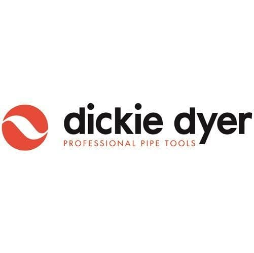 Dickie Dyer