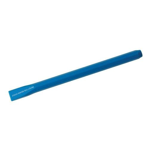Silverline 67502 Cold Chisel 19mm x 250mm