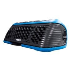 Fusion Stereo Active Speaker (Blue)
