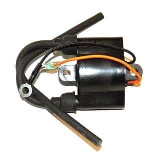 Yamaha 62Y-85570-00 Ignition Coil