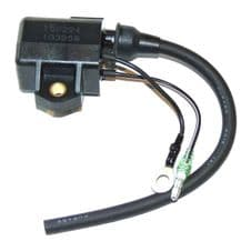 Yamaha 6R3-85570-01 Ignition Coil
