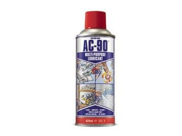 AC90 425ml Maintenance Spray