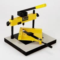 Joiners and Assembly