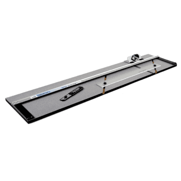Logan 301-1 Compact Classic  & 10 MOUNT BOARDS | Save £49