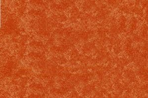 1M X 45CM ALKOR SHADES OF RED RUST SHADES STICKY BACK PLASTIC SELF ADHESIVE VINYL FILM