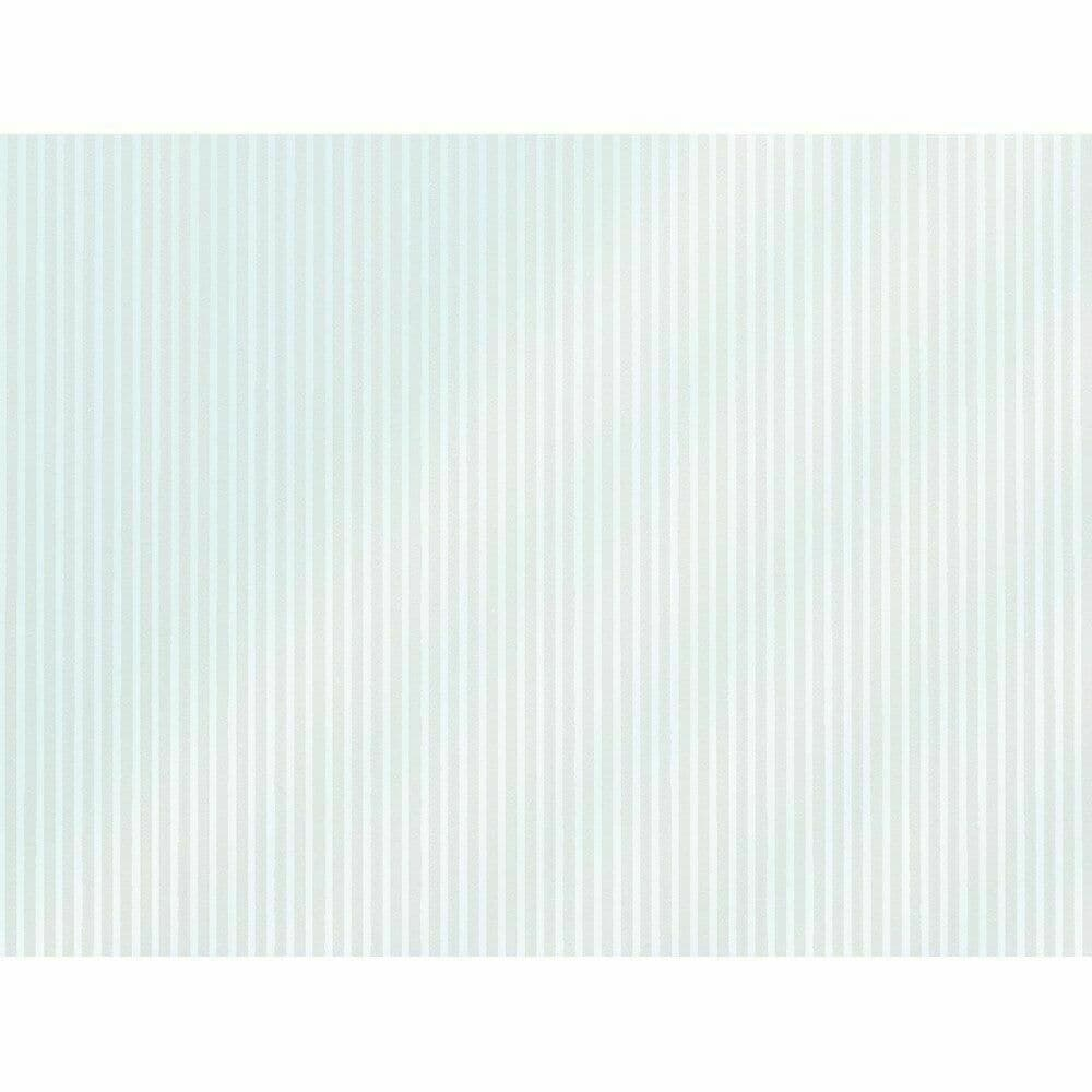 2m X 67cm FABLON STRIPES FROSTED GLASS EFFECT STICKY BACK PLASTIC FILM VINYL