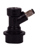 Ball Lock Product Fitting